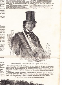 from the Illustrated London News 19 April 1851.